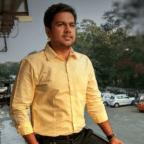 Bhavik Sarvaiya
