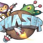 phaser
