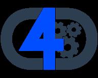 C4D - Icon-192