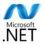 .NET Framework 4.8 Released