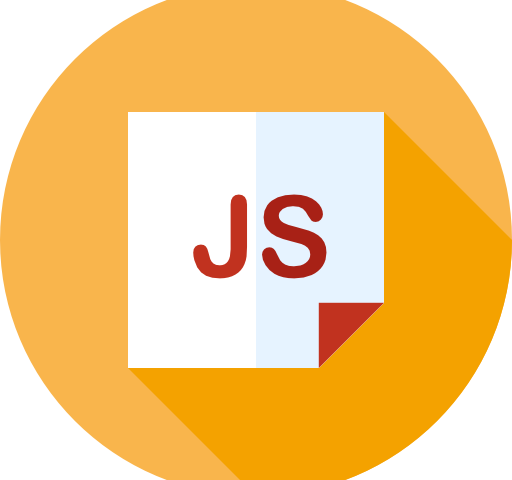 Functional-programming-js
