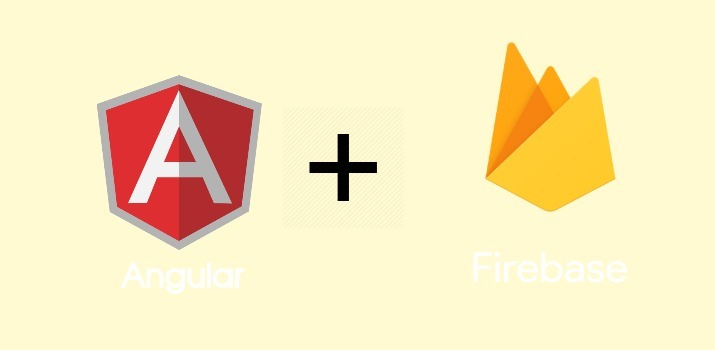 connect-angular-firebase
